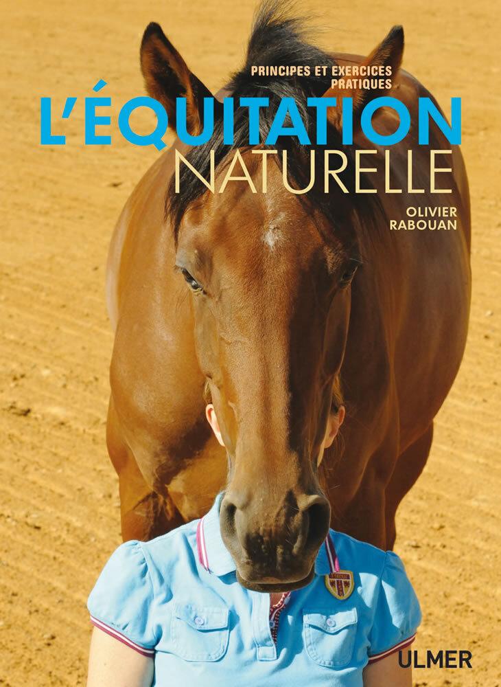 équitation naturelle
