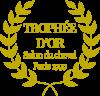 trophée d'or salon du cheval 1999