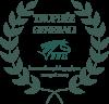 trophée generali ffe